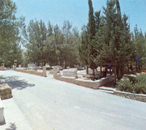 eretz-hachaim-004